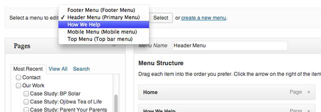 wordpress-menu-editor-36