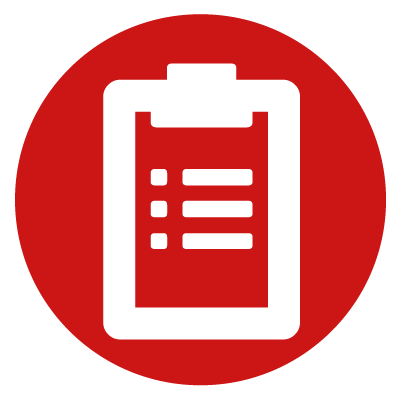process-clipboard-red-circle