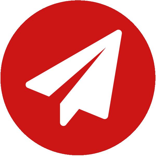 process-launch-plane