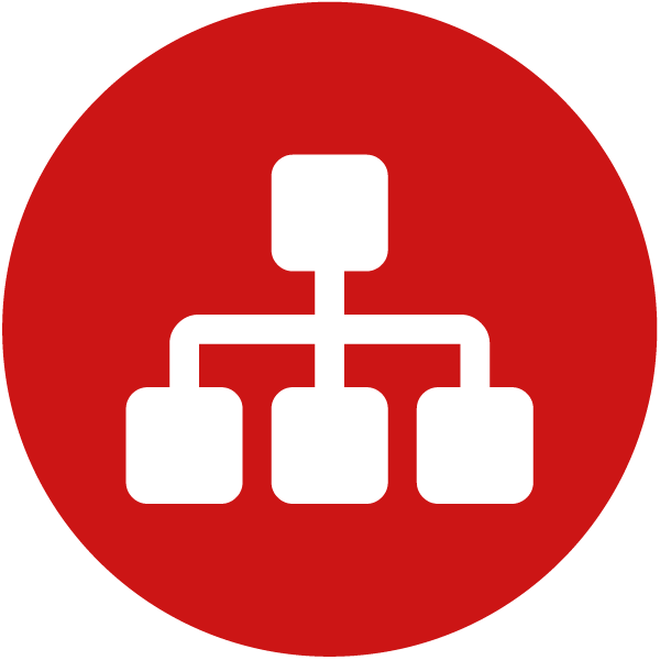 process-sitemap