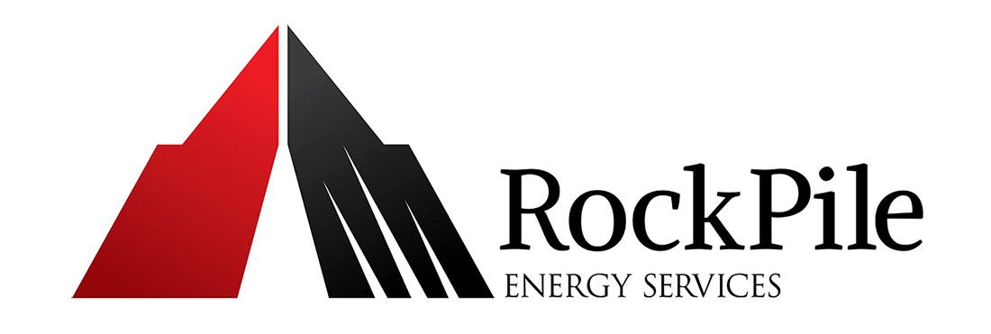 rockpile-1100-tall