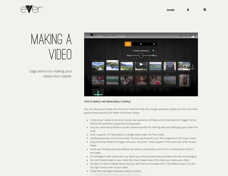 evver-video