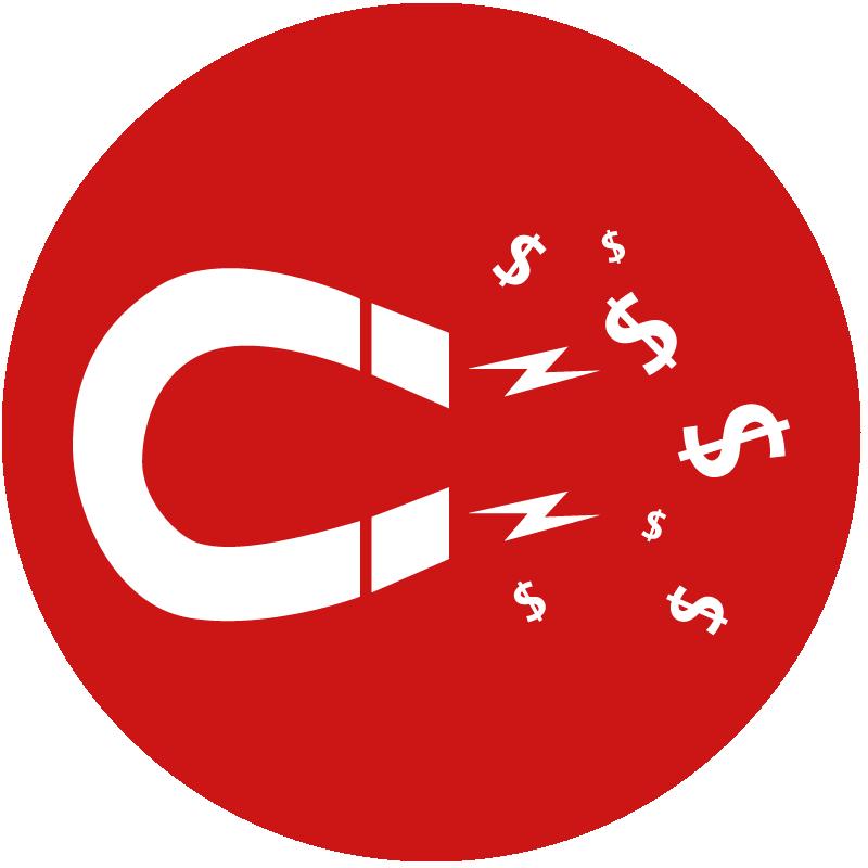 home-customers-circle