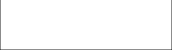 logo-mwd-tagline-104h