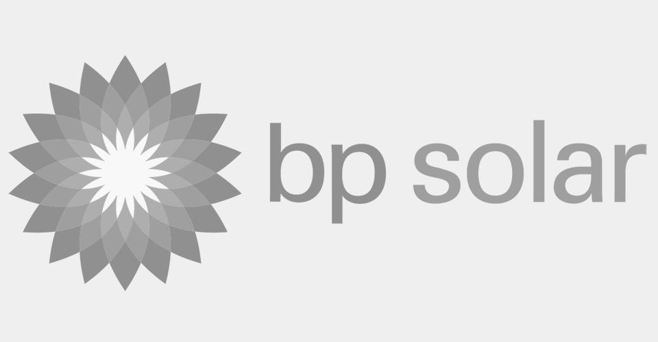 logo-bpsolar