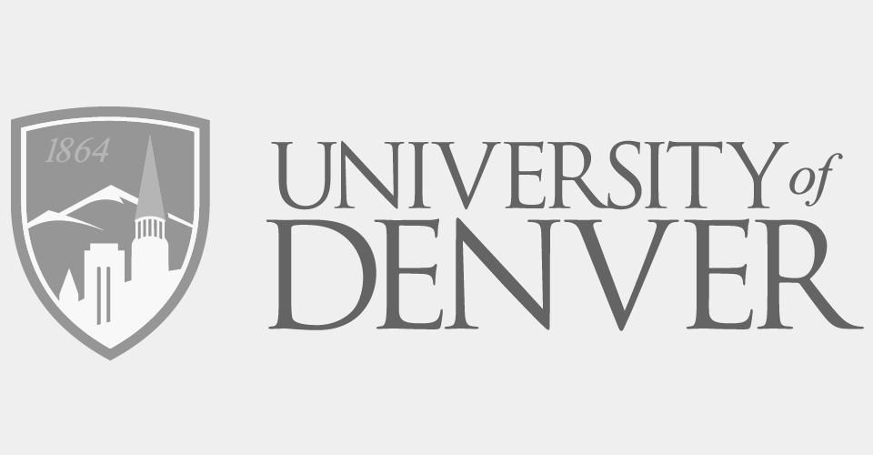 logo-university-of-denver