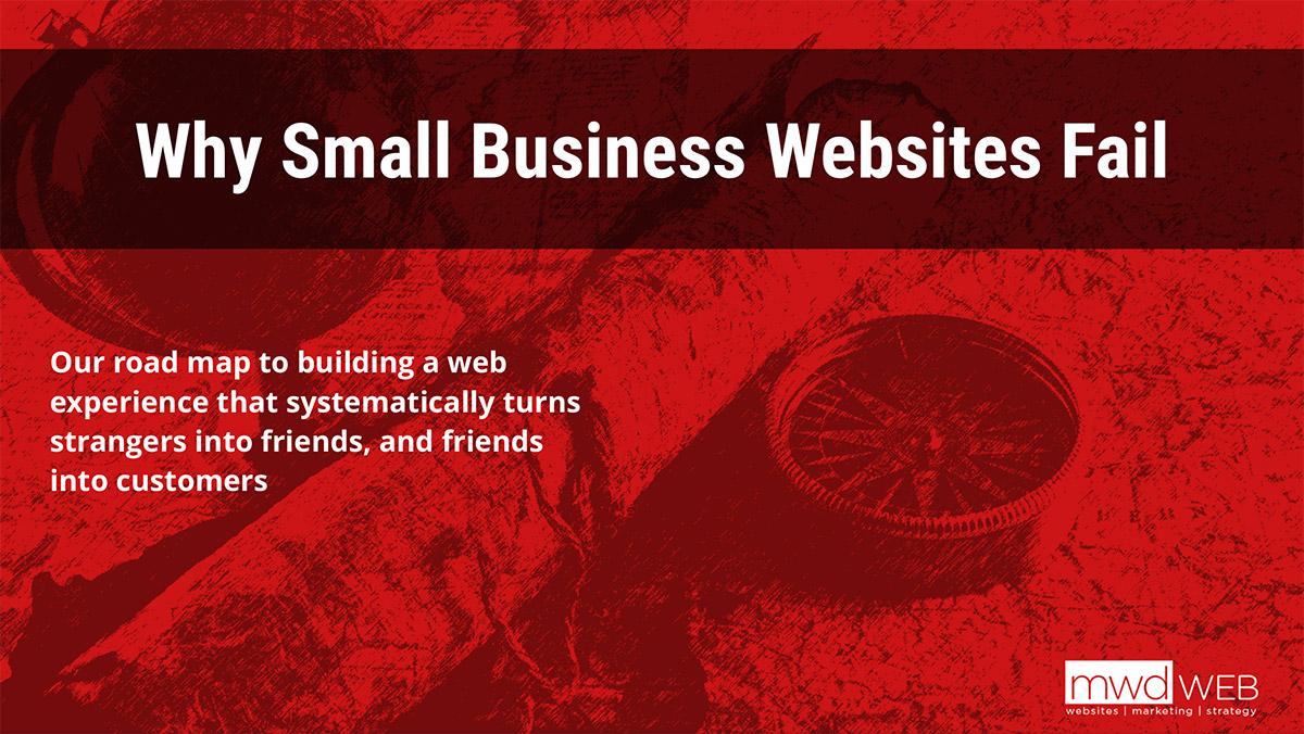 wsbwf-webinar-posterframe