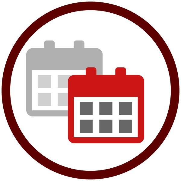 osb-icon-whofor-calendar