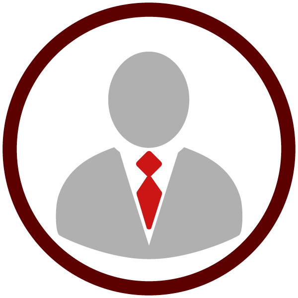 osb-icon-whofor-professional